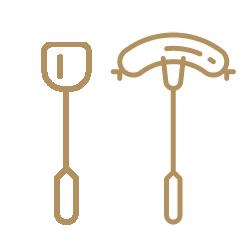 icon-parrillas