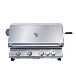 Parrilla BBQ GRILL 401E